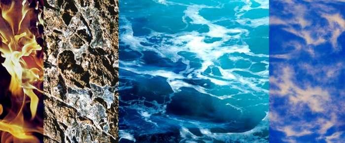 Cape St. Francis (2000)
