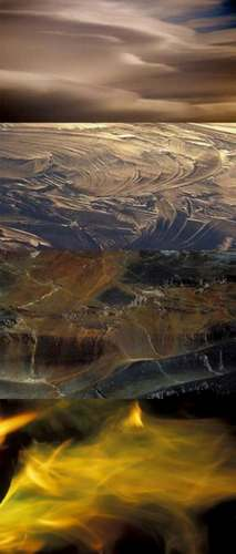 Chinook (2005)