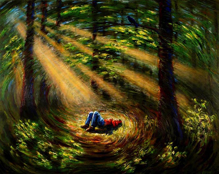 02-forest-2007-oil-on-canvas-52x66-in