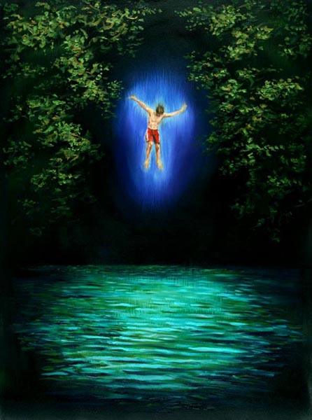 03-leap-of-faith-2006-oil-on-canvas-54x40-in