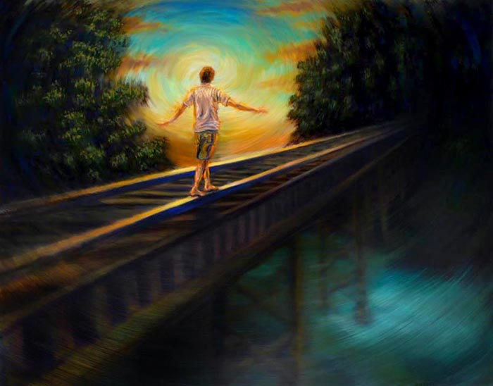06-trestle-2007-oil-on-canvas-52x66-in