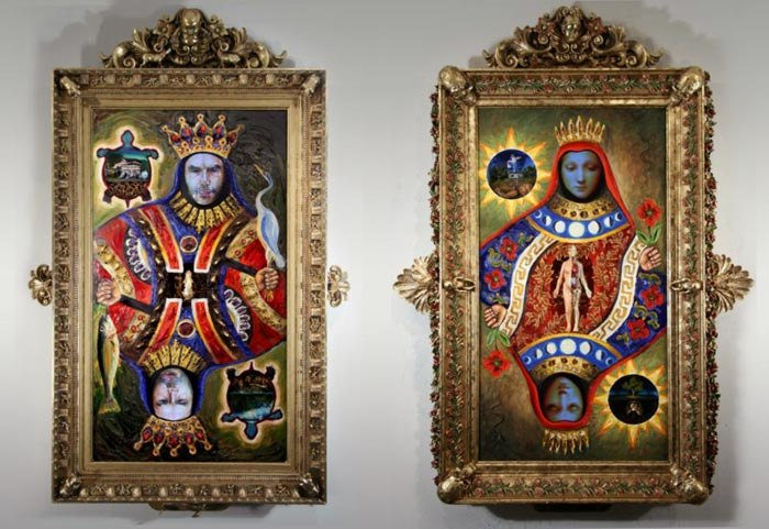 03-dan-hudson-2006-king-and-queen-mixedmedia-88x140-inches-4000-800x600